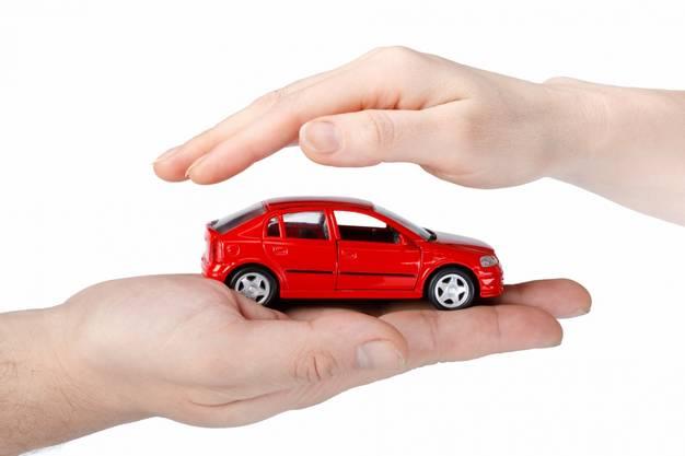 כל מה שצריך לדעת על ביטוח רכב, ואף מעבר לכך.