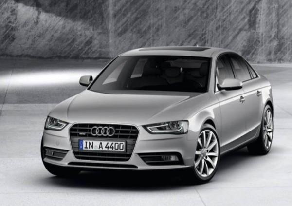 Audi_A4-e1417350545744