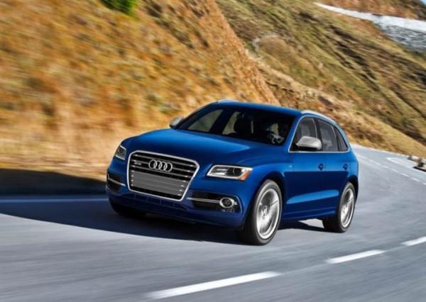 Audi_Q5-e1417352403303