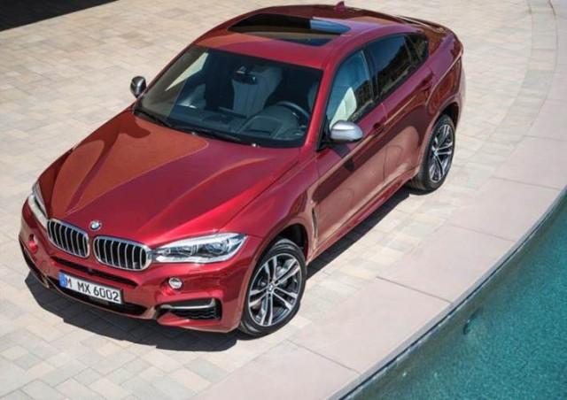 BMW-X6_2015.1
