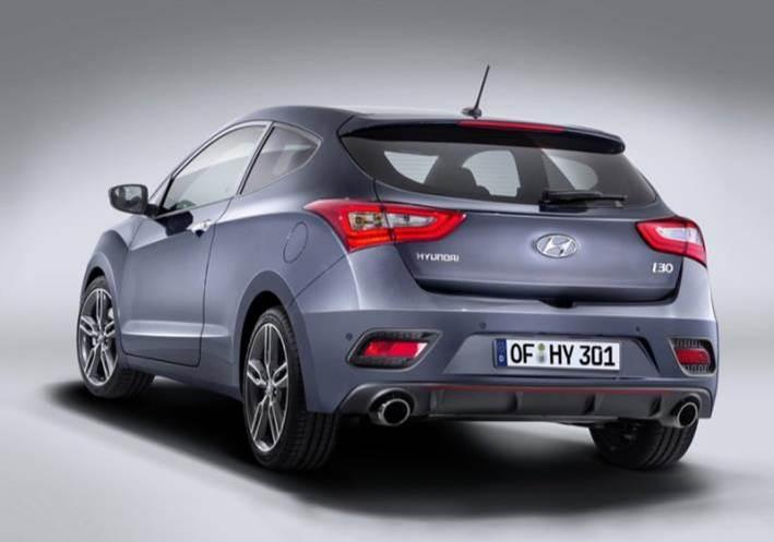 Hyundai-i30_2015.3