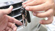 מדריך לקניית רכב משומש