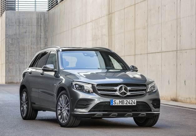 Mercedes-GLC_2016