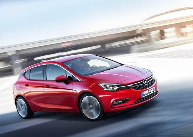 Opel-Astra_2016