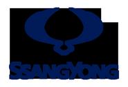סאנגיונג