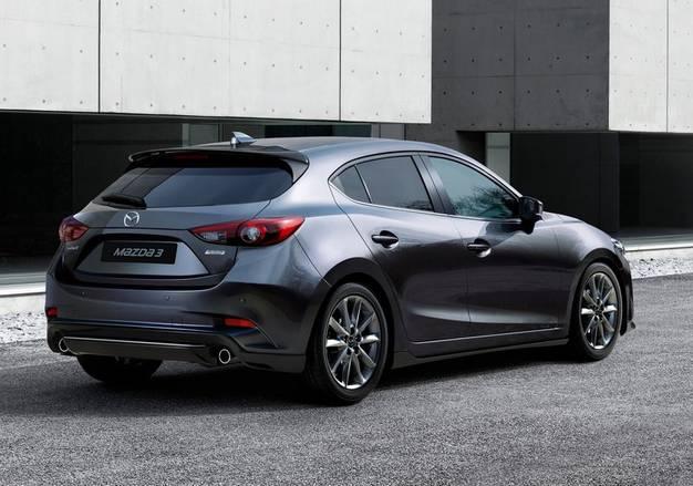 Mazda-3.3