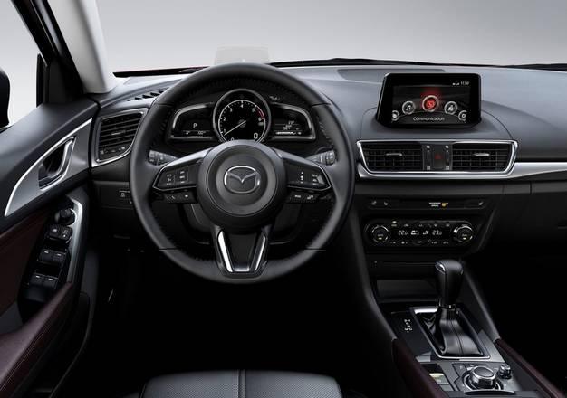 Mazda-3.4