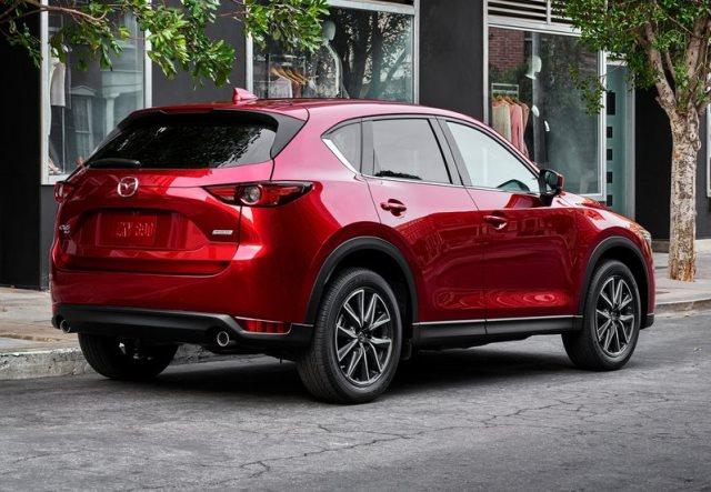 Mazda-CX5-2017.1