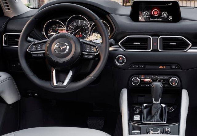 Mazda-CX5-2017.2