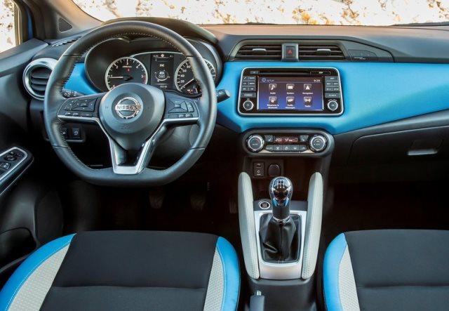 Nissan-Micra-2017.2